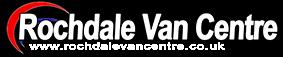 Rochdale Van Centre | Van Sales